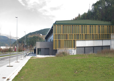 EXTERIOR PAVELLÓ HOQUEI RIPOLL